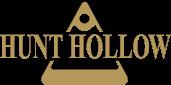 http://www.hunthollow.com/SiteDesign/Images/logo.aspx?width=171&height=85